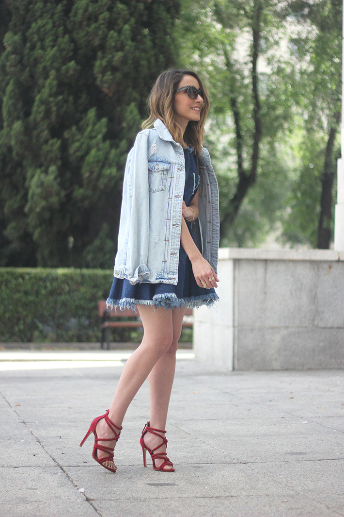 Denim On Denim Outfit04