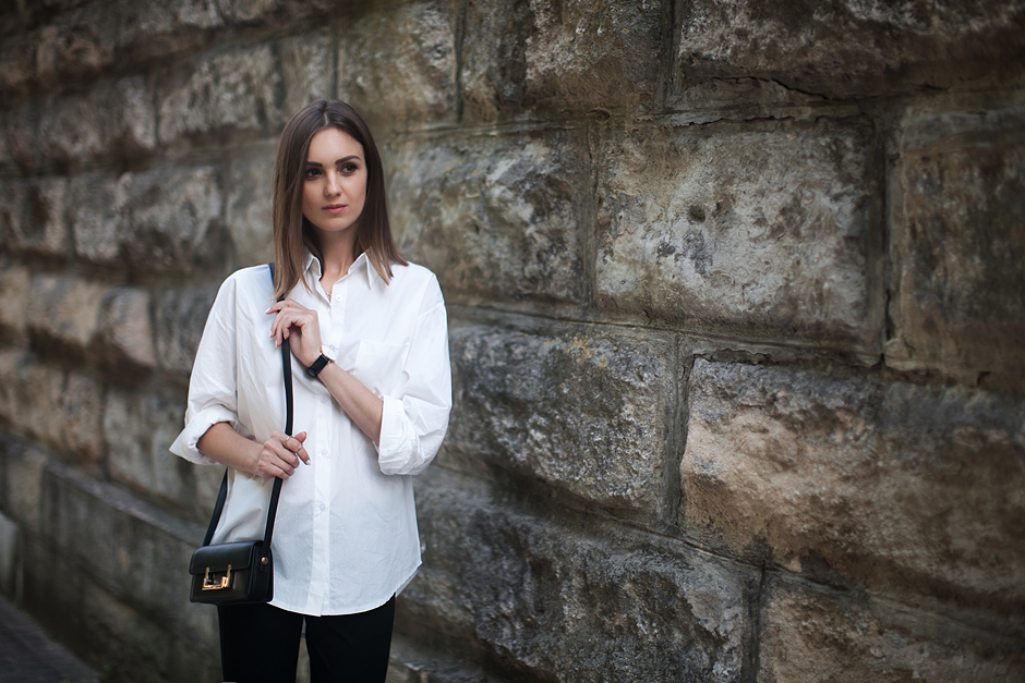 crisp-white-shirt-outfit-fashion-blog