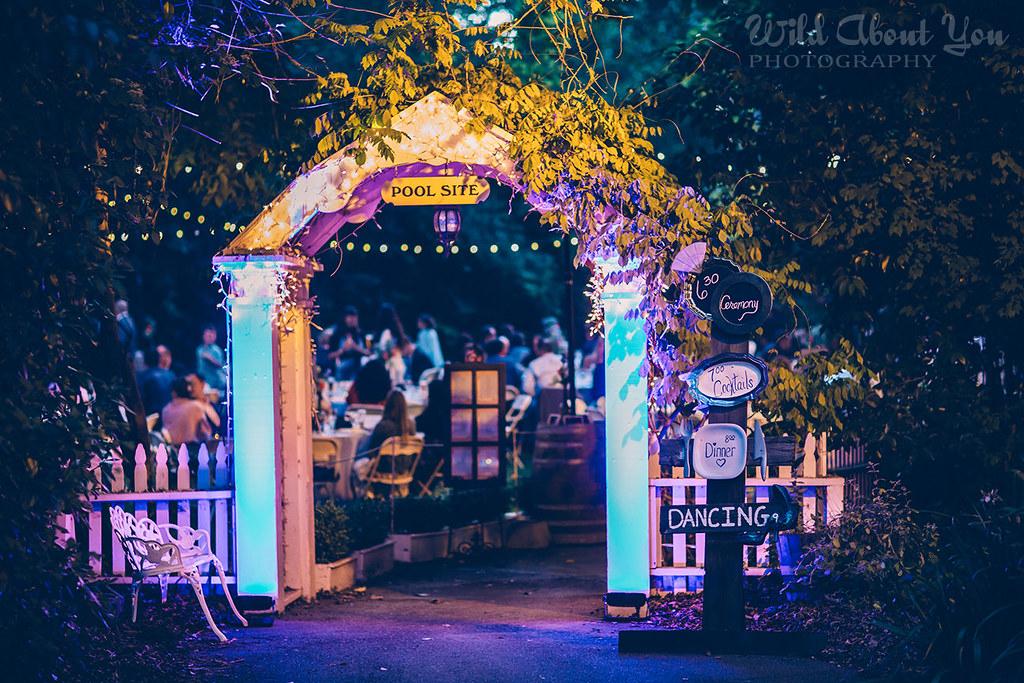 ardenwood-wedding082