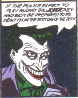 Comic_Book_-_The_Joker_(1940)