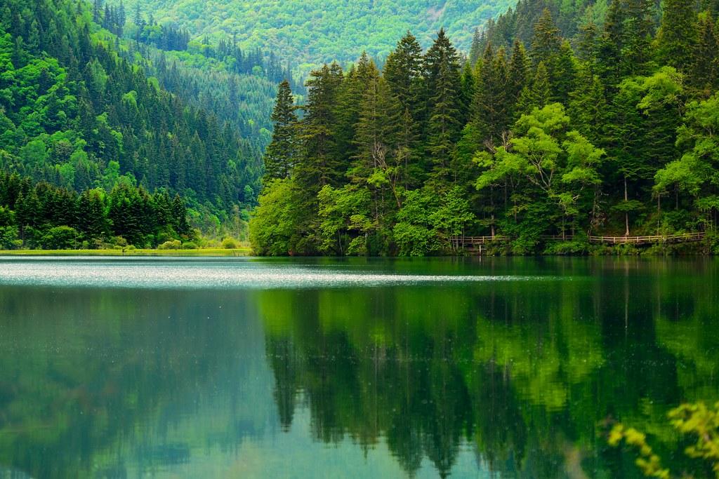 Image result for dreamy landscape