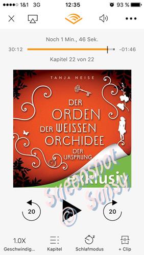 170126 WeißeOrchidee2