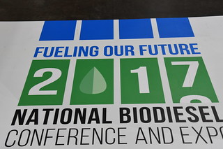 2017 Biodiesel Conference | by AgWired