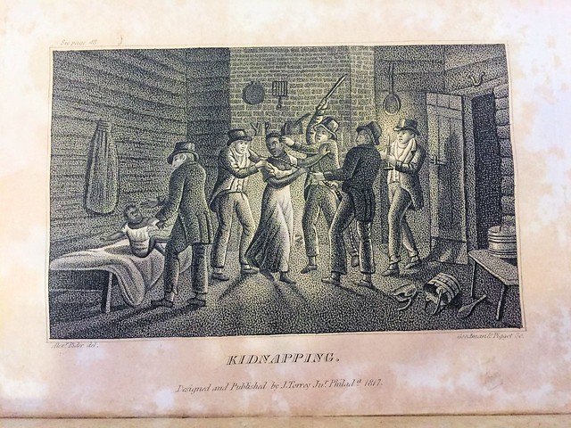 torrey 1817 illustration kidnapping