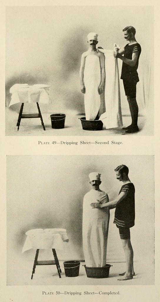 hydro-towel2
