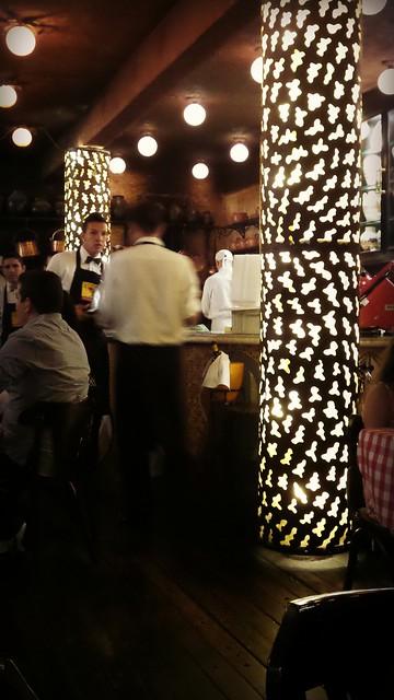 Onde comer em Sao Paulo - Dicas gastronômicas