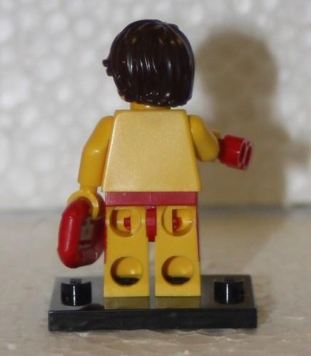 71007_LEGO_Minifig_Serie_12_26