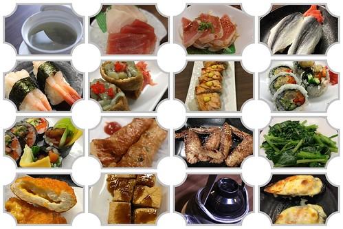 推薦高雄松江庭吃到飽日本料理餐廳平價的日式便當外送服務 (36)