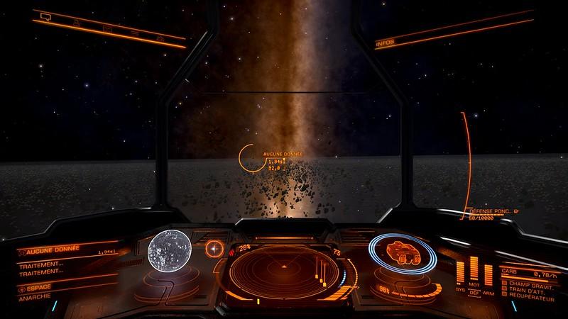 2015-06-21 champ astero