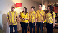 IKEA US plans to make 1,000 house calls a year
