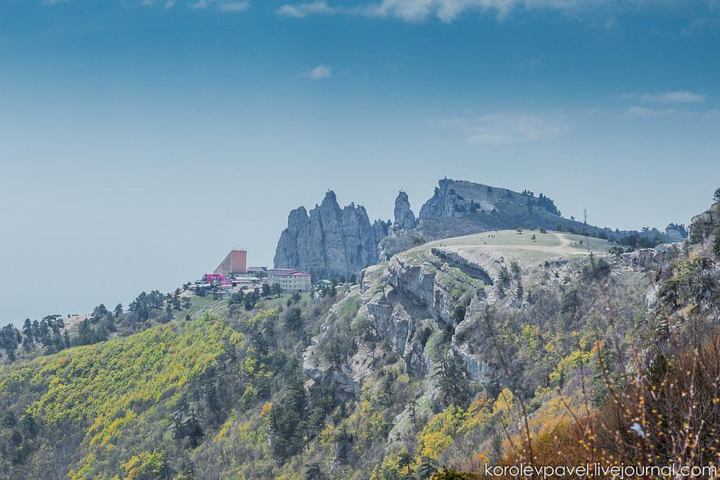 Crimea-1560