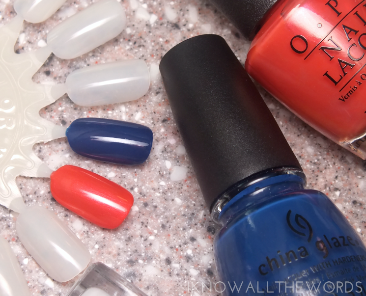 the fast five polish for toes & tips (4)