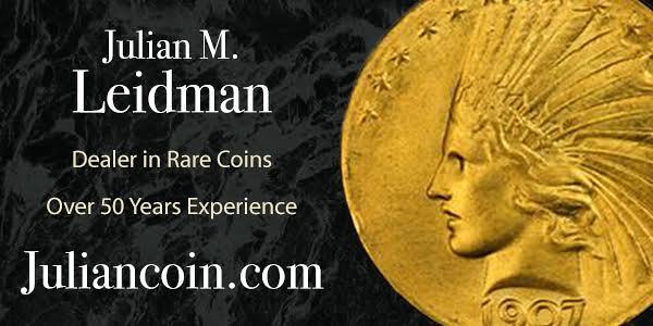 E-Sylum Leidman ad01new coin