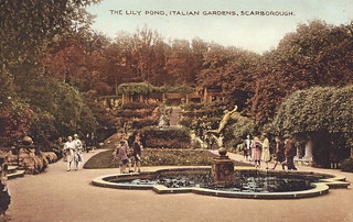 Italian Gardens | by storiesfromscarborough