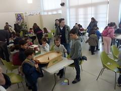 2017-01-04 - Centro Educación Víal - 01