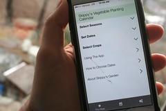 Skippys planting apps IMG_6525