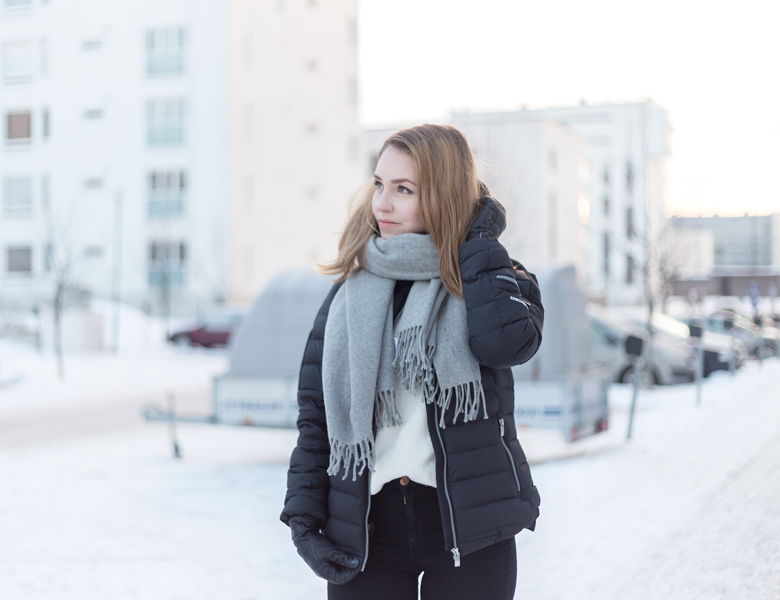 winterfashion2