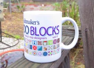 vol 4 mug