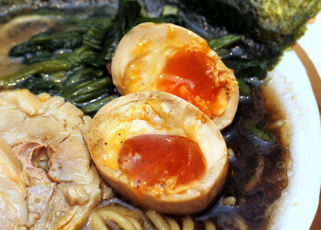 machida-shoten-seasoned-egg