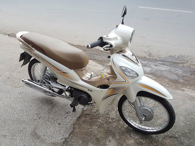 Bien Hoa Ban xe may cac loai gia tot cap nhat lien tuc - 47