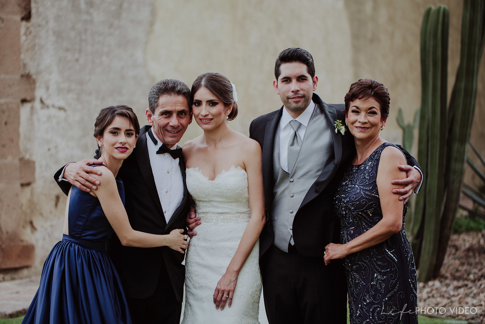 Wedding_Photographer_Guanajuato_0042