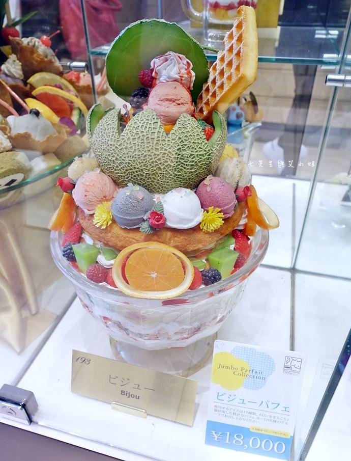 32 京都美食購物 超便宜藥粧店 新京極藥品、Karafuneya からふね屋珈琲