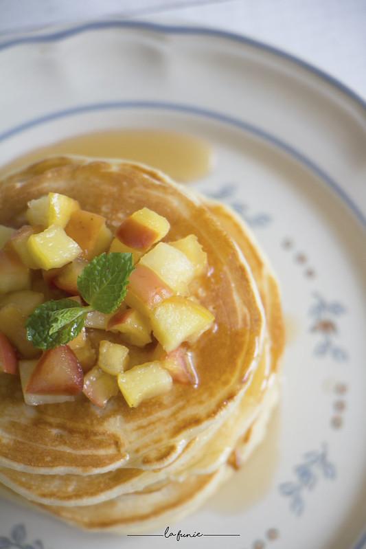 Pancake_170205