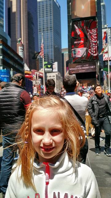 May 23 2015 NYC Trip (45)