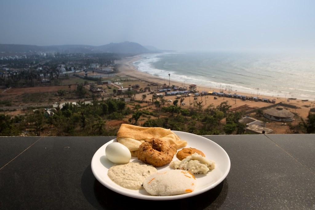 FOOD_Visakhapatnam-breakfast