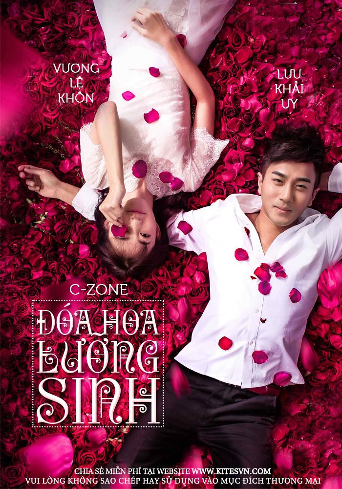 Doa Hoa Luong Sinh