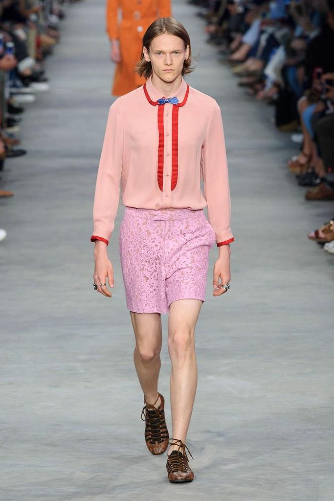 SS16 Milan Gucci025_Ryan Keating(fashionising.com)