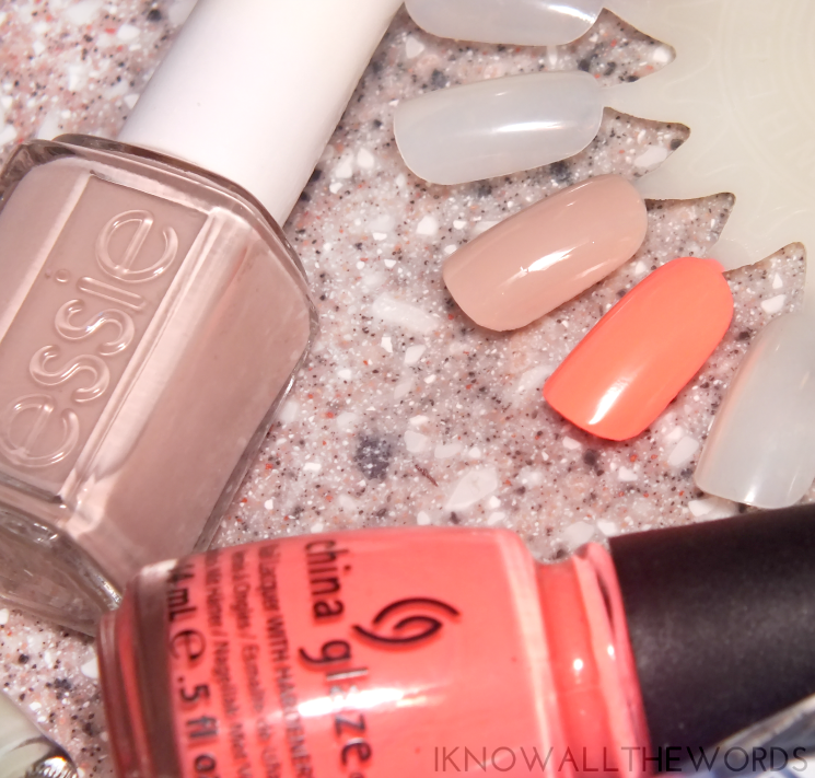 the fast five polish for toes & tips (6)