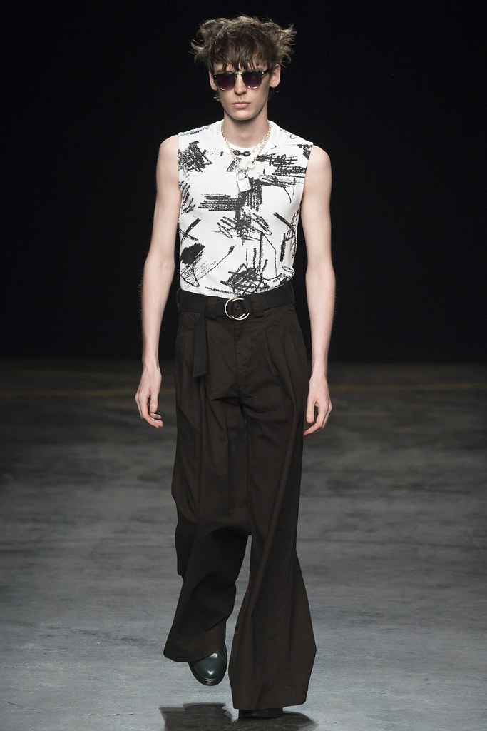 SS16 London Topman Design027_Jack Burke(VOGUE)
