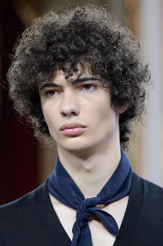 SS16 Milan Corneliani133_Piero Mendez(fashionising.com)