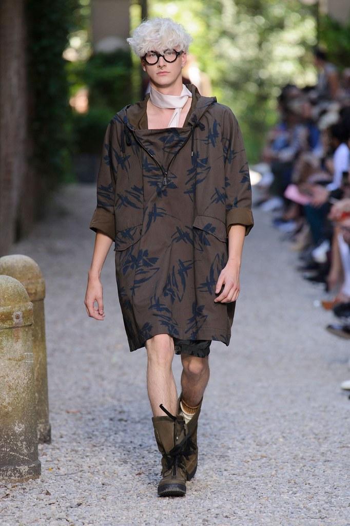 SS16 Milan Andrea Pompilio023_Benjamin Jarvis(fashionising.com)