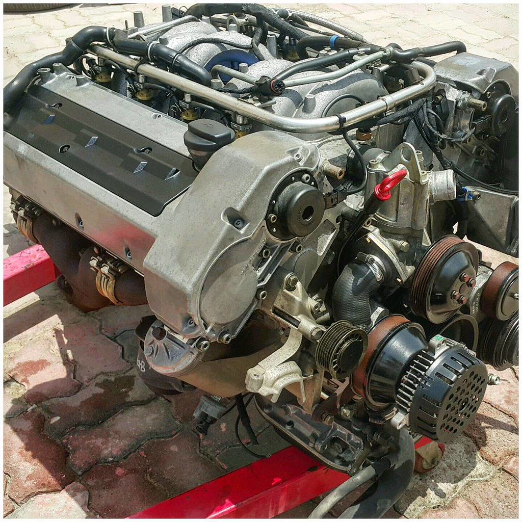 For sale used parts mercedes benz oem alyehliparts alyehl for Mercedes benz rebuilt engines