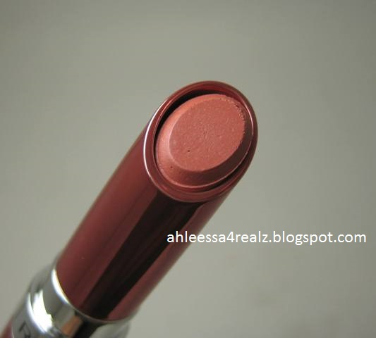 Heres A Closer Look At The Lip Color-7309