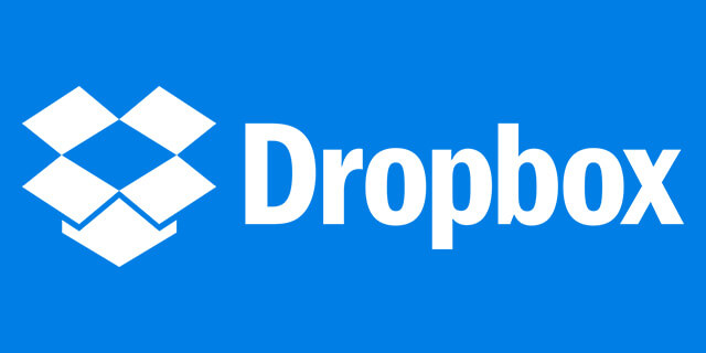 Dropbox Alternatives 2018