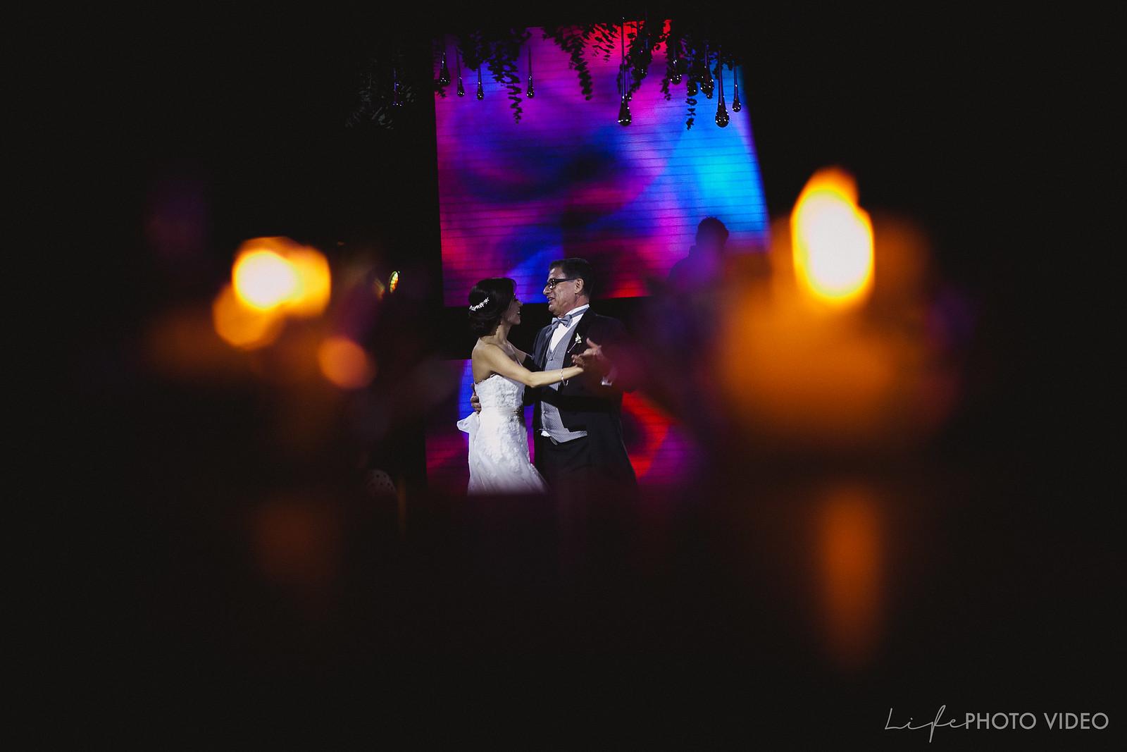 Boda_Leon_Guanajuato_Wedding_0089