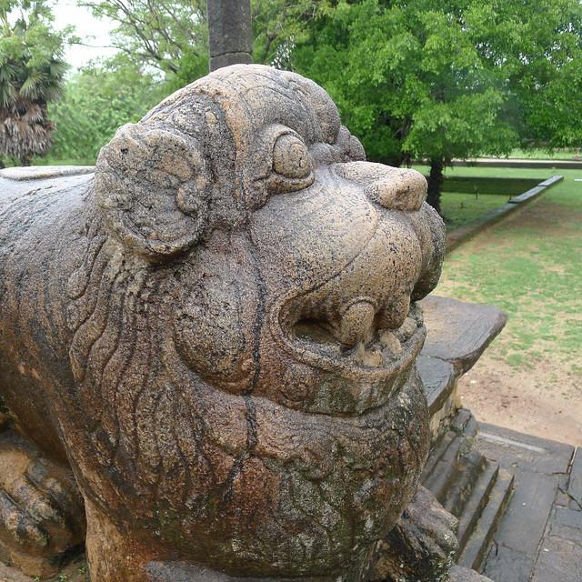067-Polonnaruwa