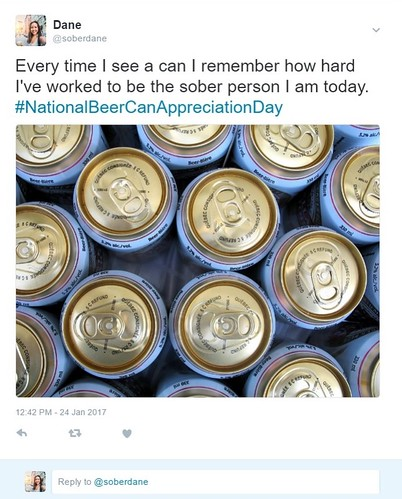 nationalbeercanday