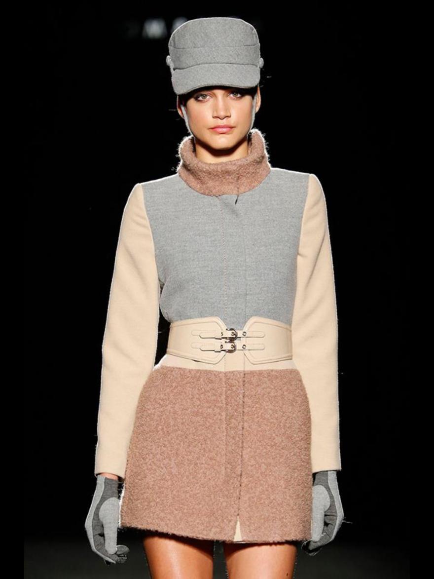 something fashion wool inspiration what to wear winter erasmus spain blog6