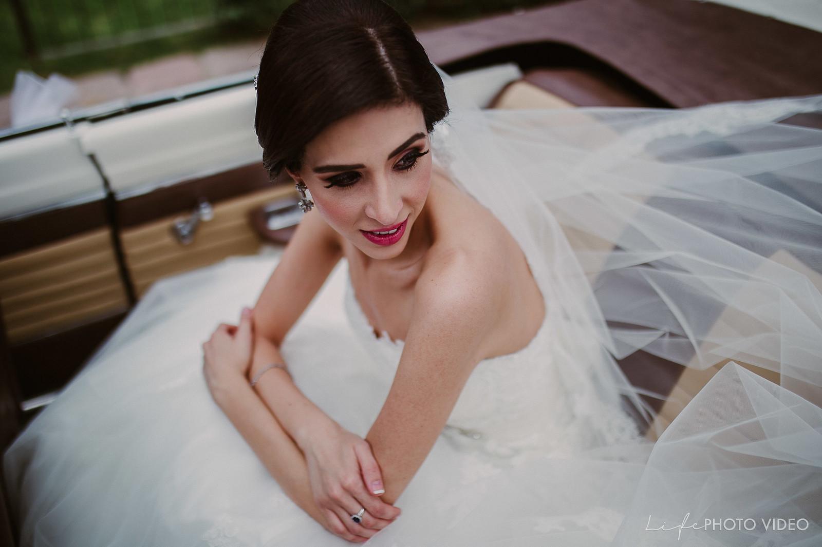 Boda_Leon_Guanajuato_Wedding_0017