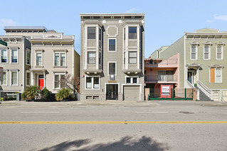 01 | by san francisco real estate services