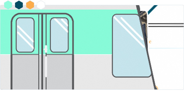 Custom-Color4