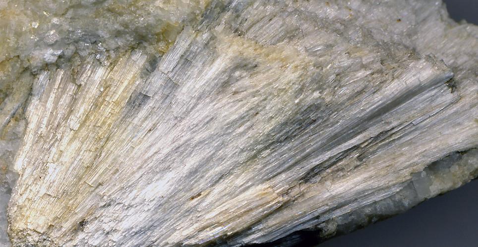 Картинки по запросу тремолит минерал картинки