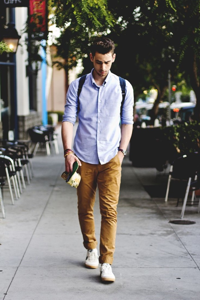inspiration-basic-blue-shirt-05