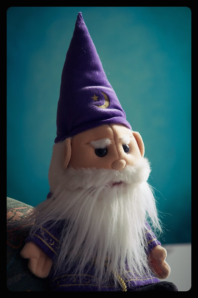 Image Result For A Wizard Of