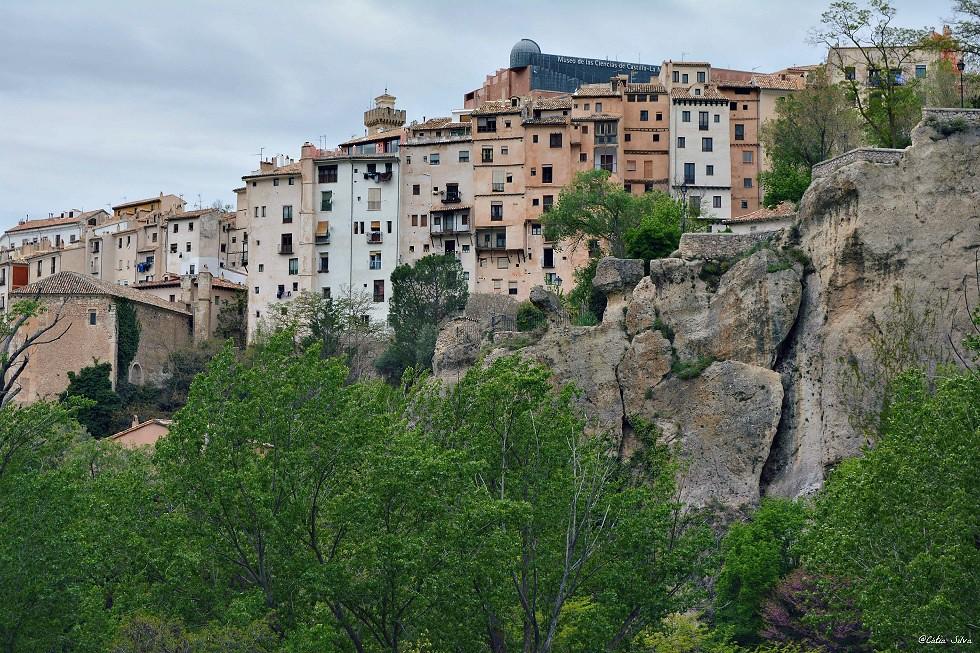 Postales de Cuenca (14)