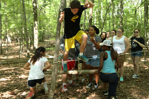 Ropes Course_010